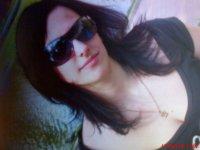 Юлия Задачина(николаева), 26 августа , Москва, id82479986