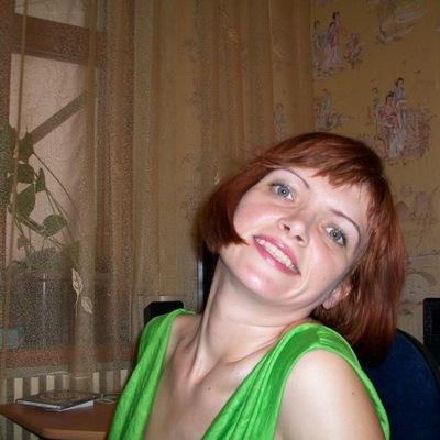 Елена Роздобудько, 22 июня , Харьков, id89815009