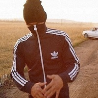 Сережа Юрин, 12 августа , Нижний Новгород, id20741074