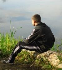 Денис Алекбаев, 13 июня 1994, Набережные Челны, id144061174