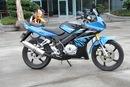 кроссовые мотоциклы 50 кубовые стелс.