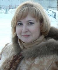 Светлана Прошина, 12 июля 1966, Николаев, id170292224