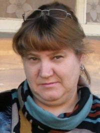 Надежда Белоусова, 31 августа , Тасеево, id47772648