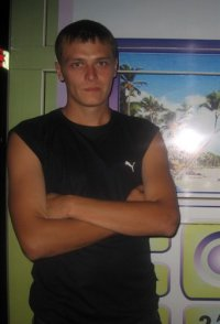 Юран Смирнов, 22 февраля , Санкт-Петербург, id53702841