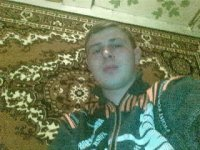 Сергей Марченко, 29 мая 1997, Владикавказ, id60082270
