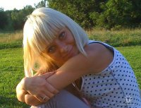 Irada Rysakova, 6 августа , Москва, id68504995