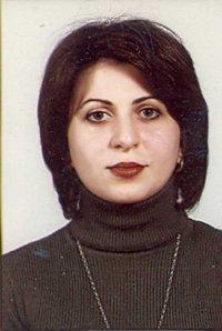 Karine Manasyan, 17 февраля , Салават, id69127748