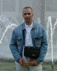 Kestas Zubrauskas, 2 июня 1972, Ростов-на-Дону, id76221886