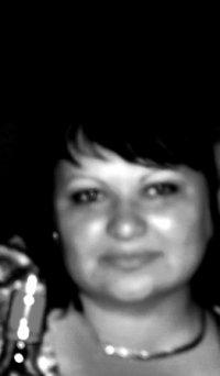 Наталья Струнина, 21 июля , Тюмень, id9584175