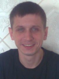 Денис Кузин, 5 июля , Сердобск, id110258748