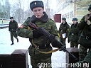 Андрей Меритс, 30 марта 1987, Королев, id115484225