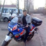 Анатолий Довженко, 8 декабря 1991, Тимашевск, id160397763