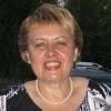 Olga Fedyukova