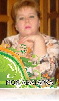 Елена Зайцева, 24 декабря , Клин, id58738179