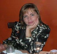 Елена Лаврентьева, 10 мая 1992, Серпухов, id67917962