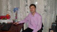 Виктор Куриной, 6 сентября , Темрюк, id93975535