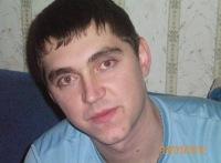 Сергей Кислов, 8 октября 1989, Ровно, id94484935