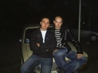Джафер Абдуллаев, 10 марта 1990, Геническ, id105438805
