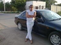 Геннадий Астахов, 18 августа , Ялта, id140833881