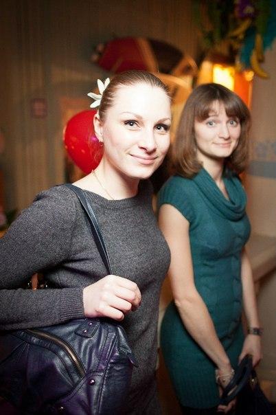 ВКонтакте Наталья Матвеева фотографии