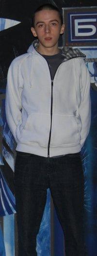 Иван Максимов, Москва, id47632174