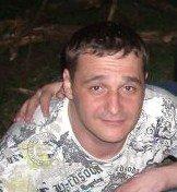 Михаил Гречушников, 1 июня , Москва, id59124973