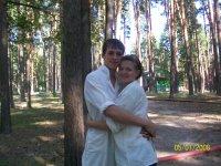 Алёнчик Чамина, 13 июня , Москва, id62060877