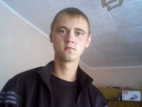 Дима Головских, 4 декабря 1985, Нижний Новгород, id99788041