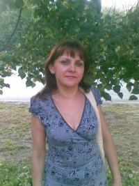 Рима Кулукаева, 10 июня 1960, Югорск, id118154400