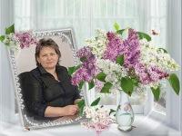 Людмила Власова, 20 декабря 1957, Шентала, id121707743