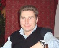 Mark Kolesnikov, 12 ноября 1982, Энгельс, id130475211