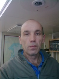 Ришат Гайсин, 22 марта 1967, Петропавловск-Камчатский, id142870445