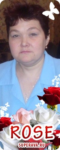 Елена Козлова, 2 января 1966, Апатиты, id52526242
