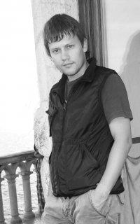 Константин Корниенко