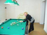 наташа юрченкова (максименко), 17 октября 1954, Улан-Удэ, id61963880