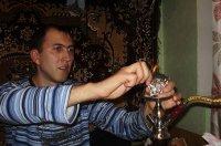 Сергей Масик, 27 сентября , Санкт-Петербург, id62248528