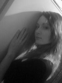 Анжела Косенко, 4 апреля , Екатеринбург, id63202167
