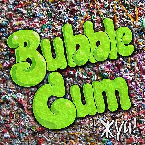 bubblegum1863.bandcamp.com/album/