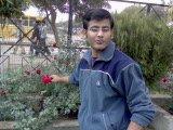 Lucky Ali, 11 февраля , Пенза, id69900413