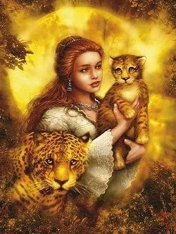 http://cs9646.vkontakte.ru/u7038385/118494805/x_0703d9ee.jpg