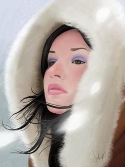 http://cs9646.vkontakte.ru/u7038385/118494805/x_316c8b87.jpg