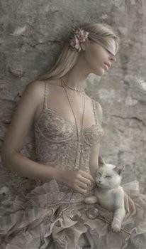 http://cs9646.vkontakte.ru/u7038385/118494805/x_6fc702a7.jpg