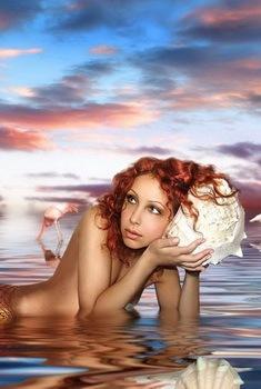 http://cs9646.vkontakte.ru/u7038385/118494805/x_a2102352.jpg