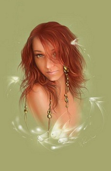 http://cs9646.vkontakte.ru/u7038385/118494805/x_fa85bcba.jpg