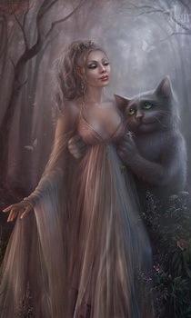 http://cs9646.vkontakte.ru/u7038385/120662843/x_0cb48a8d.jpg