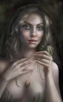 http://cs9646.vkontakte.ru/u7038385/120662843/x_30f9e40d.jpg