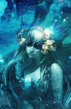 http://cs9646.vkontakte.ru/u7038385/120662843/x_8fac8236.jpg
