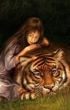 http://cs9646.vkontakte.ru/u7038385/120662843/x_f3f57cf4.jpg