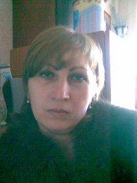 Наталья Дорофеева, 3 ноября , Ярославль, id78048169