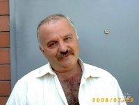 Юрий Кисанов, 27 октября 1988, Барнаул, id89061583